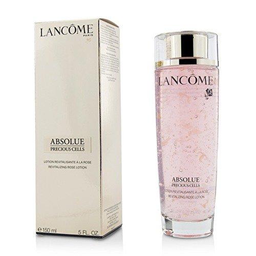 Lancome Skin Care Routine - 4
