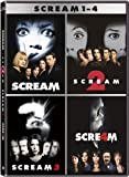 Scream Collection [Import]