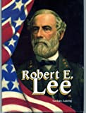 Robert E. Lee, Nathan Aaseng, 0822549093