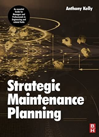 strategic planning for amazon com Build your strategy by following a strategic plan checklist including create mission statement, write vision statement, conduct swot, and more strategic planning samples also provide a good outline.