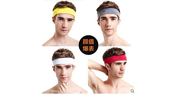 Amazon.com : Fitness Yoga hoop fans supplies influx of men ...