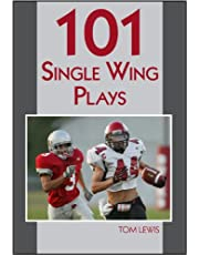 101 Single Wing Plays