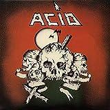 Acid: Expanded Edition /  Acid