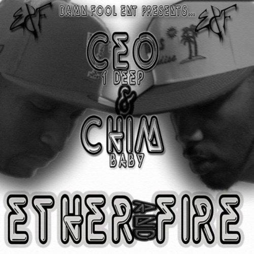 BABYFACE DES REE DESCARGAR MP3