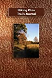 Hiking Ohio Trails Journal
