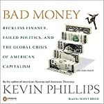 Bad Money | Kevin Phillips