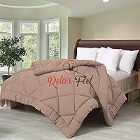 Relaxfeel 250 GSM Comforter