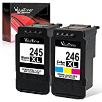 Valuetoner Remanufactured Ink Cartridge Replacement for...