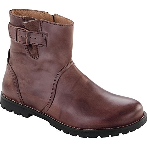 birkenstock-stowe-boot-womens-dark-brown-leather-38