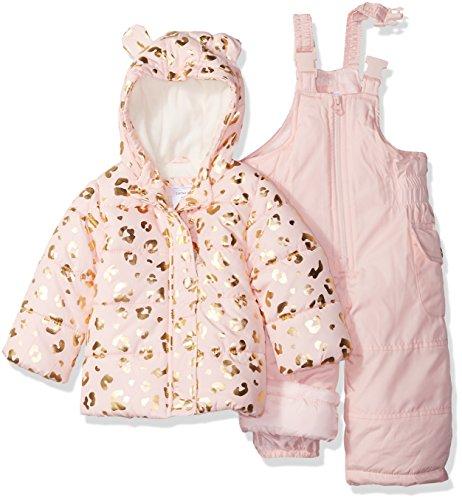 19dffa410ee0 Snow suit boys ☆ BEST VALUE ☆ Top Picks  Updated  + BONUS