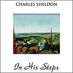 In His Steps | Charles Sheldon