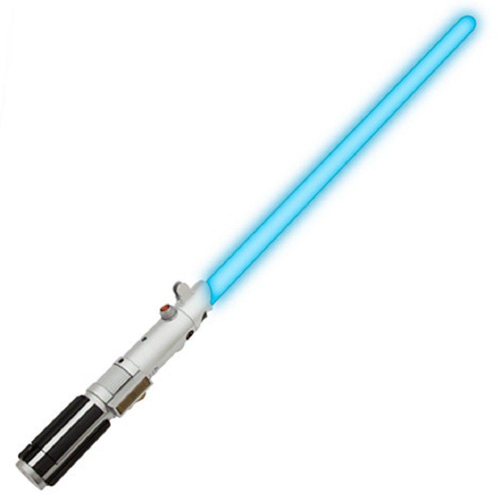 Star Wars Lightsabers Star Wars Lightsaber T...