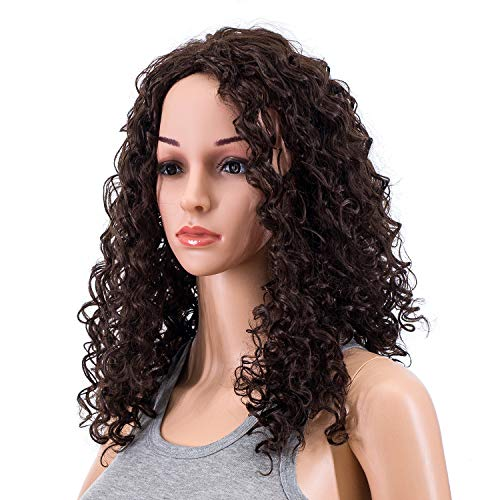 SWACC 20 Inch Bouffant Synthetic Resistant product image
