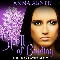Spell of Binding
