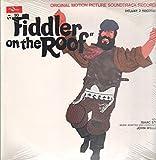 Fiddler on the Roof Soundtrack