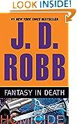 J. D. Robb (Author)(359)Buy new: $1.99