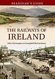 Bradshaw's Guide to Ireland's Railways