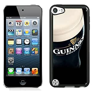 Guinness Beer Durable High Quality iPod 5 Phone Case