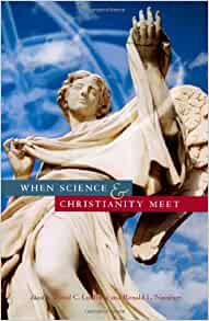 david lindberg when science and christianity meet