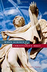 When Science and Christianity Meet