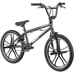 Mongoose Bikes | Mountain Bikes| Bike Parts| Bike Accessories