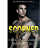 Scorned (A Ruthless Rebels MC Novella Book 2)