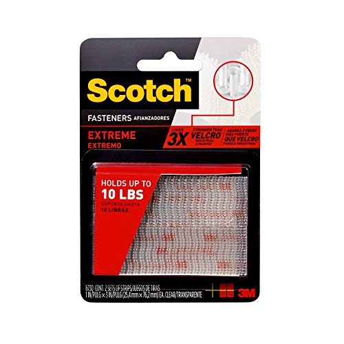 scotch-reclosable-fasteners-clear-1-x-3-inches-2-sets-rf9730