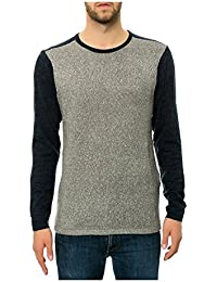 Mens The Mulligan Pullover Sweater