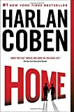 THE INSTANT #1 NEW YORK TIMES BESTSELLERTen years after the high-profile kidnapping of two young boys, only one returns home in Harlan Coben's gripping Myron Bolitar thriller.A decade ago, kidnappers grabbed two boys from wealthy families and...