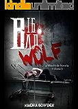 Big Bad Wolf (A Miss Hyde Novella Book 3)