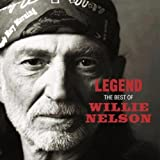 Music - Legend: The Best of Willie Nelson