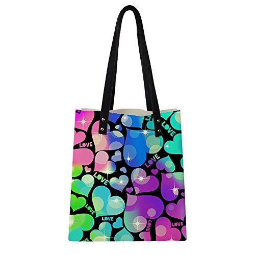 Advocator À Femme Advocator Color Sac Pour Packable Backpack Color 13 bleu L'épaule 5 Porter UUq1Zp