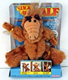 Stick-Around ALF (1988)