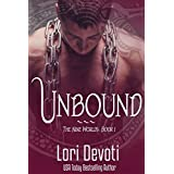 Unbound: A Shapeshifter Romance (Nine Worlds Book 1)