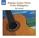 Popular Guitar Music of the Philippines