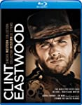 Clint Eastwood: 3-Movie Western Colle...