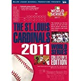 St. Louis Cardinals: 2011 World Series Collectors Edition