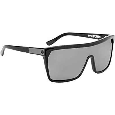 36ad1e743d Image Unavailable. Image not available for. Color  Spy Flynn Sunglasses ...