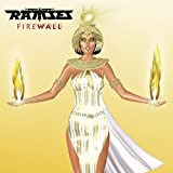 Firewall by Ramses (2014-11-15)