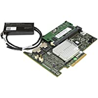 Dell H700 with 512MB Cache Raid Controller (Certified Refurbished)
