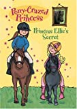 Princess Ellie's Secret, Diana Kimpton, 0786848715