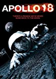 Apollo 18 by The Weinstein Company and Anchor Bay Entertainment