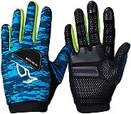 Kookaburra Nitrogen Hockey Gloves - AW20