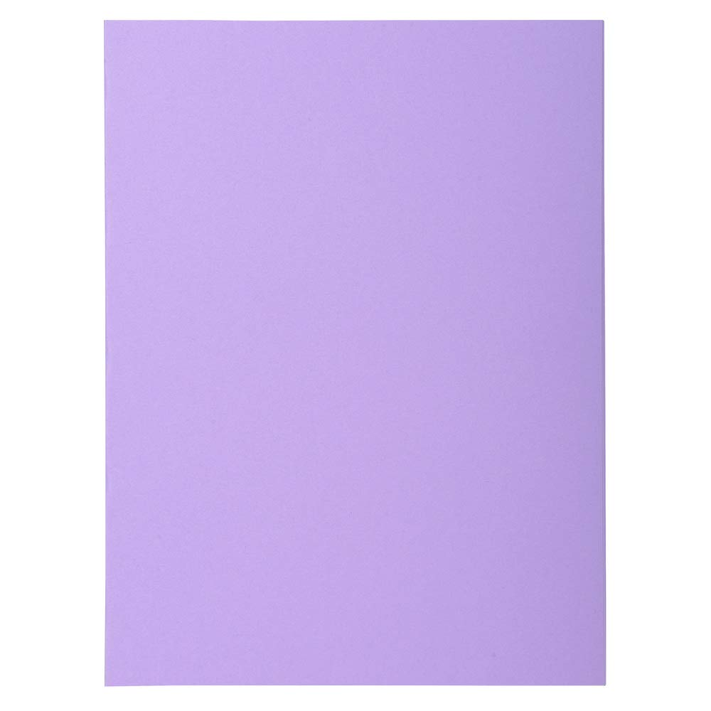 Exacompta Super 250 PACK 100 Hemden für A4 220 220 220 g m² 24 x 32 cm 24 x 32 natur B00GAOFXNE | Die Farbe ist sehr auffällig  efb35b