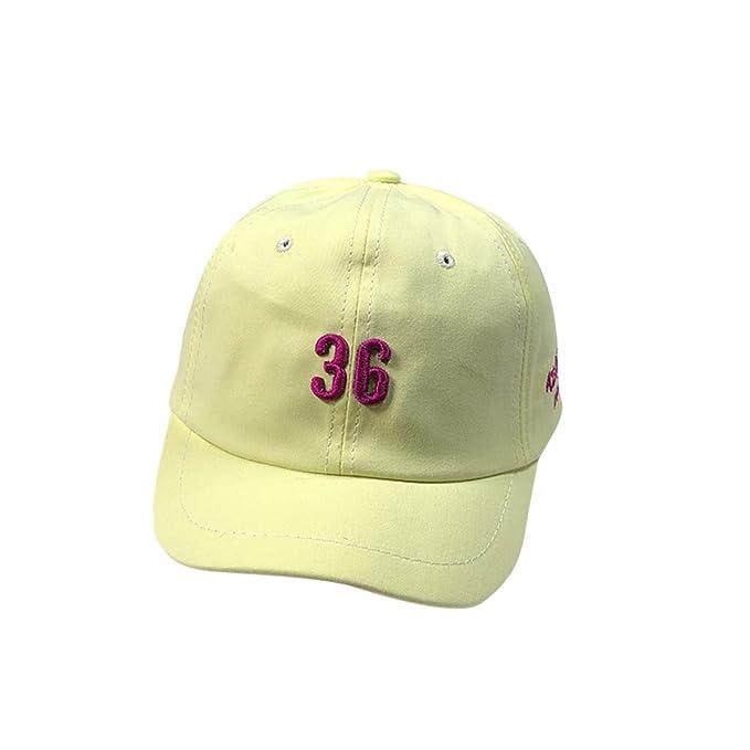 SamMoSon, 2019 Gorras Beisbol, Gorra para Hombre Mujer Talla única Casquillo Bordado de Verano Sombreros de Malla para Casuales Sombreros Hip Hop Gorras de ...