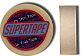 Supertape 3/4