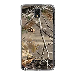 Protector Cell-phone Hard Cover For Samsung Galaxy Note 3 (BWT27442yfqD) Allow Personal Design Lifelike San Diego Padres Pictures