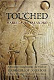 Touched, Marie-Laure Valandro, 1584201282