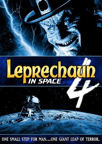 Leprechaun 4: In Space]()