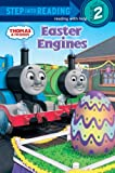Easter Engines, Wilbert V. Awdry, 0375970037